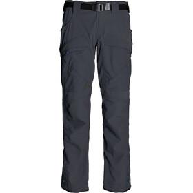Klättermusen Gere 2.0 Pants Regular Herr black